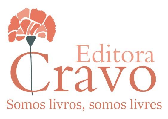Editora Cravo